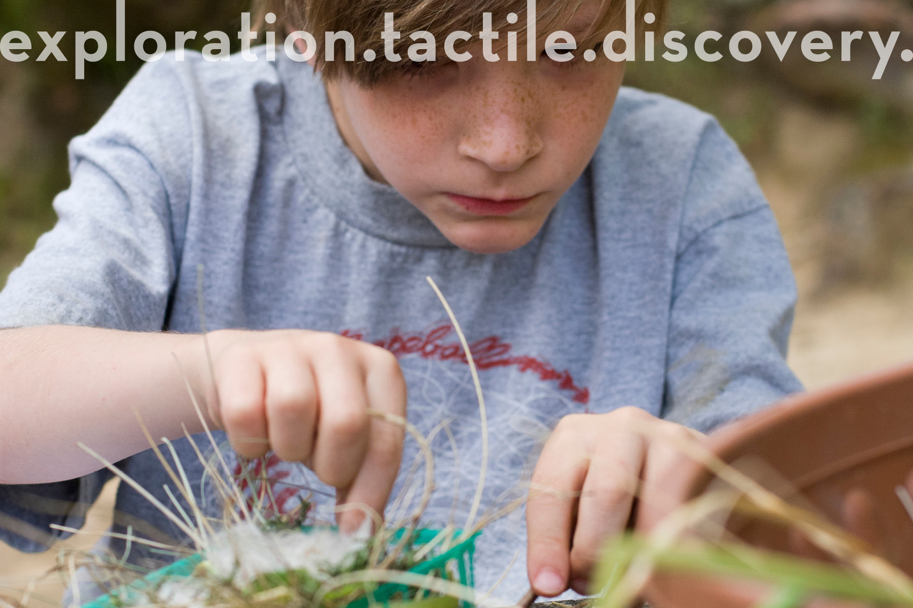 Environmental Education & Field Trip Photographer in Seattle WA | Stefanie Felix Photographer